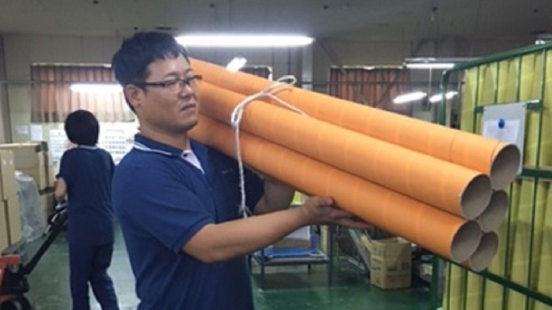 """日本の労働生産性向上に貢献 全国初のムダ取り人材育成団体「ダイエット経営」が、""""利益を生み出す生産性改善講座""""を初開催。"""